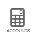 Accounts Glossop