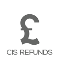 CIS Refunds Accountants