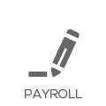 Payroll Accountants
