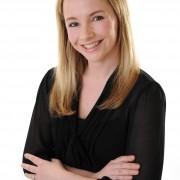 Sarah (2)