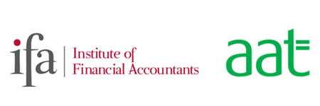 Harrison Hinchliffe Professional Accounting Bodies