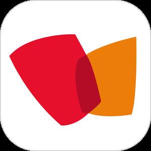 Harrison Hinchliffe App
